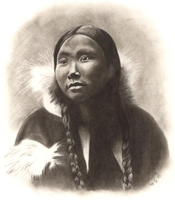 gai-eskimo-woman-tits-movie